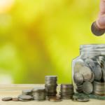 資産運用は、いつはじめればよいのか