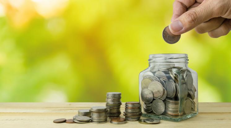 資産運用の必要性 -自分の老後は自分で責任を持つ、自助努力のススメ