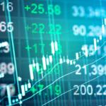 株式投資の本質を理解しましょう