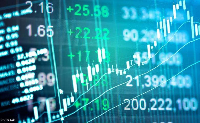 投機と投資の違いがわかると、目指す資産運用が決まります。
