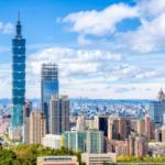台湾駐在者必見-香港の米ドル建て貯蓄型保険を知りましょう