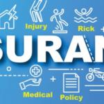 insurance 保険