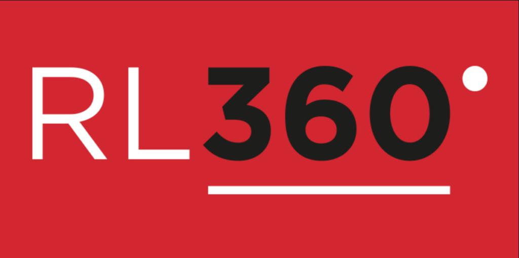 RL360° RSV