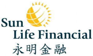 【台湾(海外)在住者必見】米ドル建て貯蓄性終身保険「Victory」-サン・ライフ香港よりローンチ