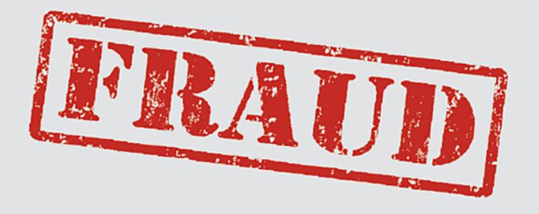 なくならない投資詐欺-本物と偽物を見極める知識武装を!