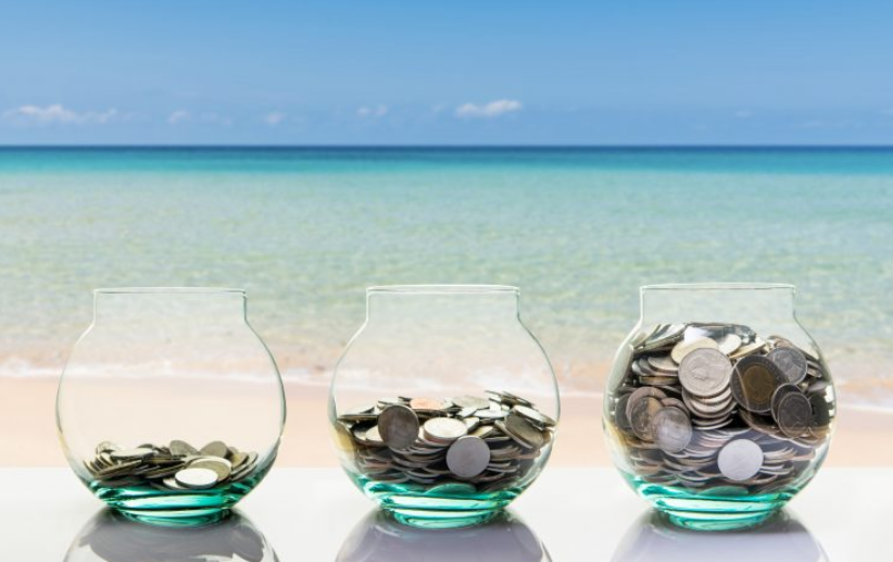 なぜ「海外投資」なのかを正しく理解しましょう