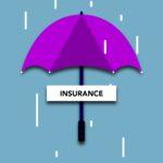 掛け捨て型保険と貯蓄型保険の違い