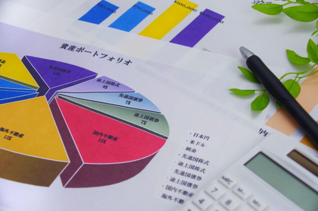 日本人が海外資産を持つべき理由