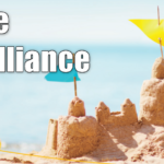 海外居住日本人におすすめの米ドル建て死亡保障付き終身保険「Life Brilliance(ライフ ブリリアンス)」を解説